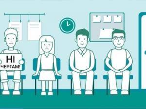 Анимационный видеоролик для клиники CitiDoctor.