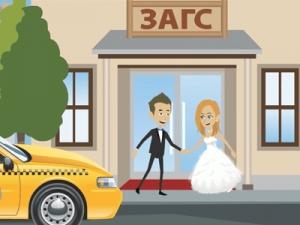 Продающее видео Таксибонус. Подари счастье