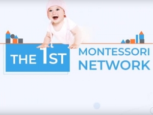 Montessori network